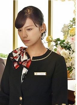 NishiuchiMariya.jpg